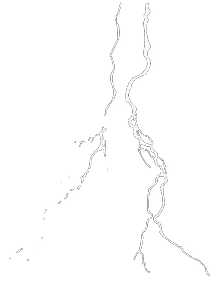 Lightning bolt png real. Lighting transparent images pluspng