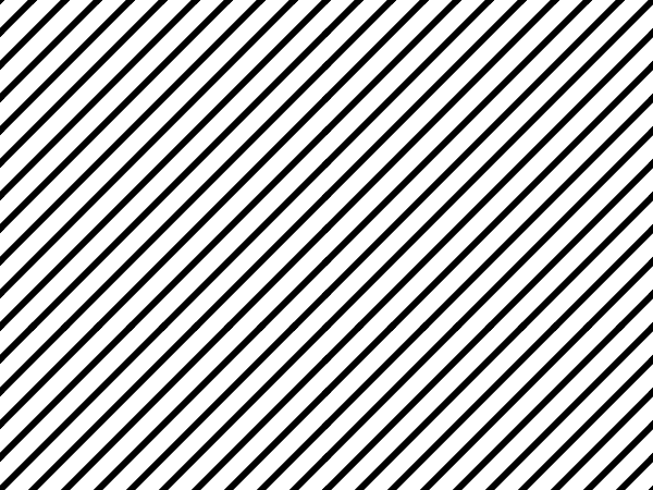 Stripes png. Pinstripe diagonal pattern clip