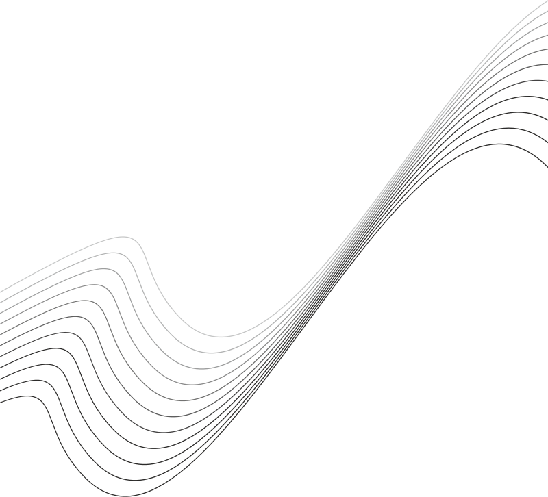 white waves png