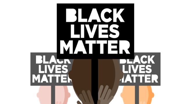 Black lives matter png. How to survive your