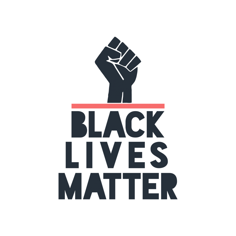 Black lives matter png. All svg free cut