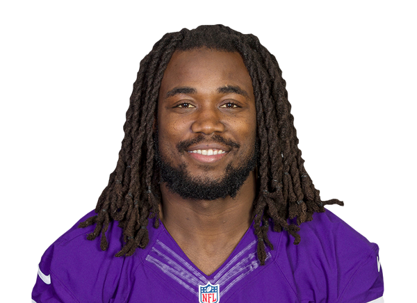 Dalvin cook stats news. Black man dreads png clip royalty free