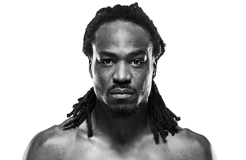 Jason jackson official ufc. Black man dreads png jpg library library