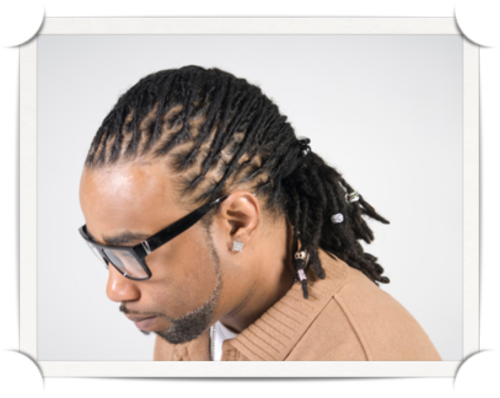 Videos with lots of. Black man dreads png freeuse stock