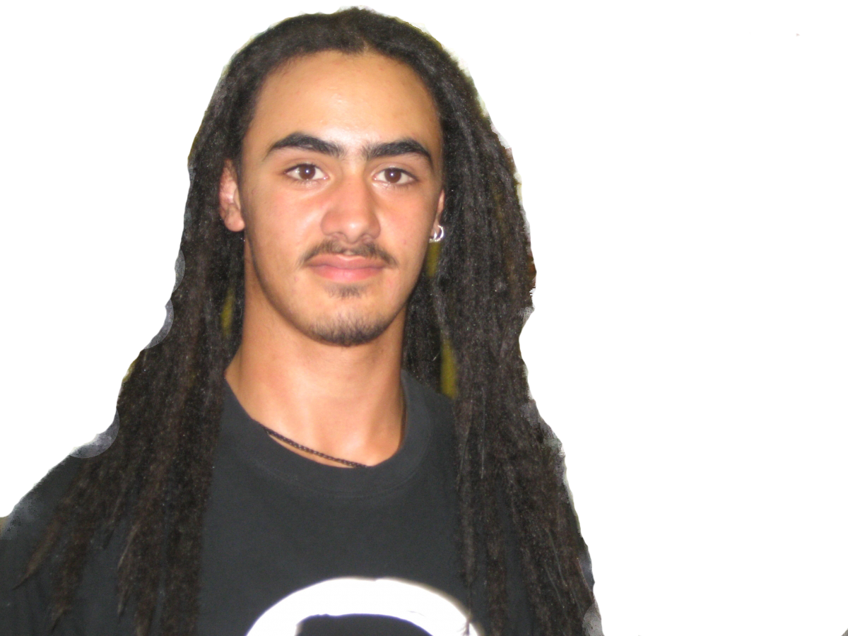 Dreadlocks auckland . Black man dreads png graphic free download