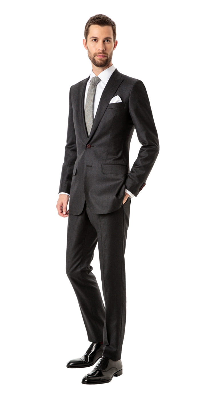 Black man in suit png. Men transparent images pluspng