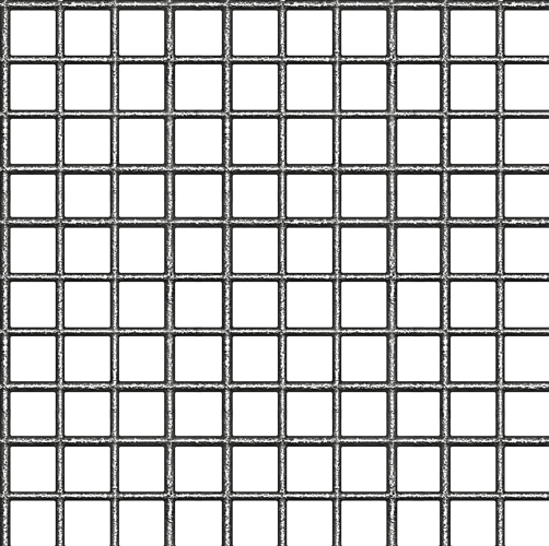 Metal net texture png. Transparent wire mesh image