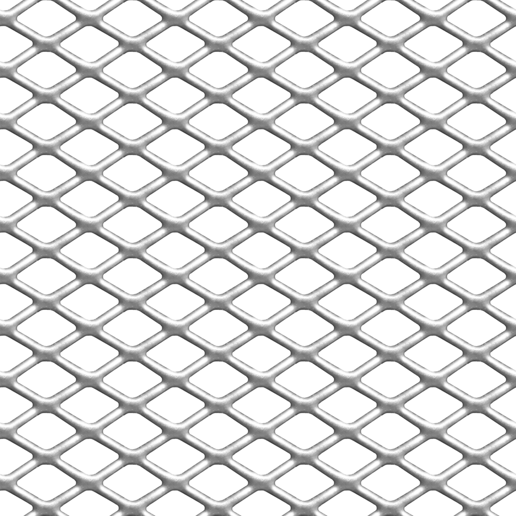 Metal chain fence png. Unique transparent link texture