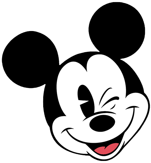 Mickey mouse head png. Miky pinterest mice and