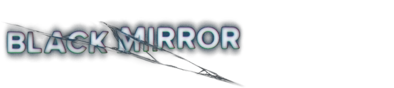 Black mirror png. Netflix official site a