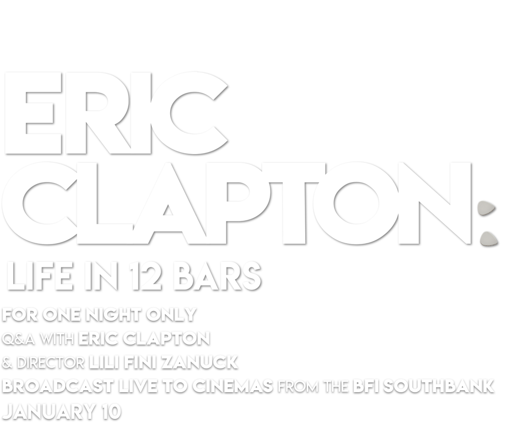 Black movie bars png. Eric clapton life in