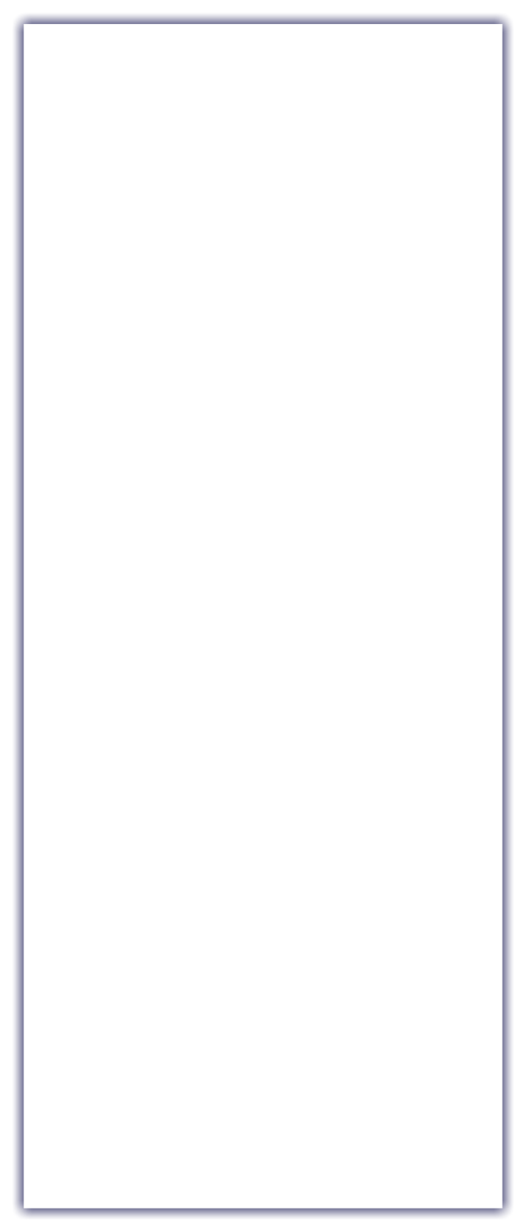 Black movie bars png. Download clip art and