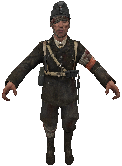 soldier nazi png