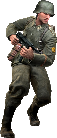 Ww2 soldier png. Download hd black nazi
