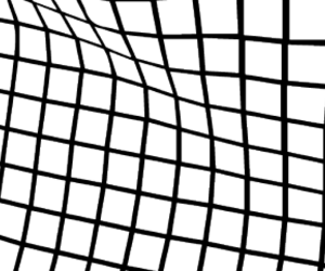 Black net overlay png. Images about overlays