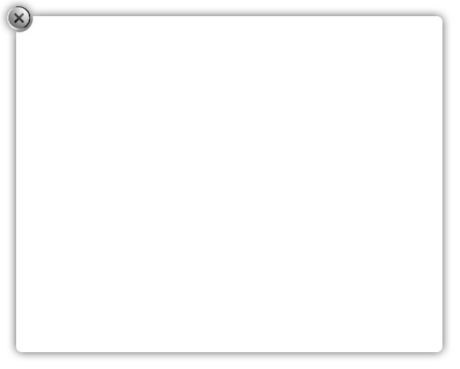 Black net overlay png. Index of styles gf