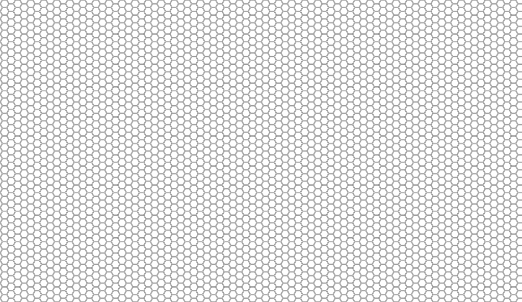 Black net png. Index of wp content