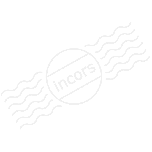 Black octagon icon png transparent. Iconexperience m collection shape