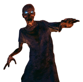 Bo3 zombie png. Cod tim games files