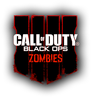 Call of duty 4 png. Black ops zombies scarlett