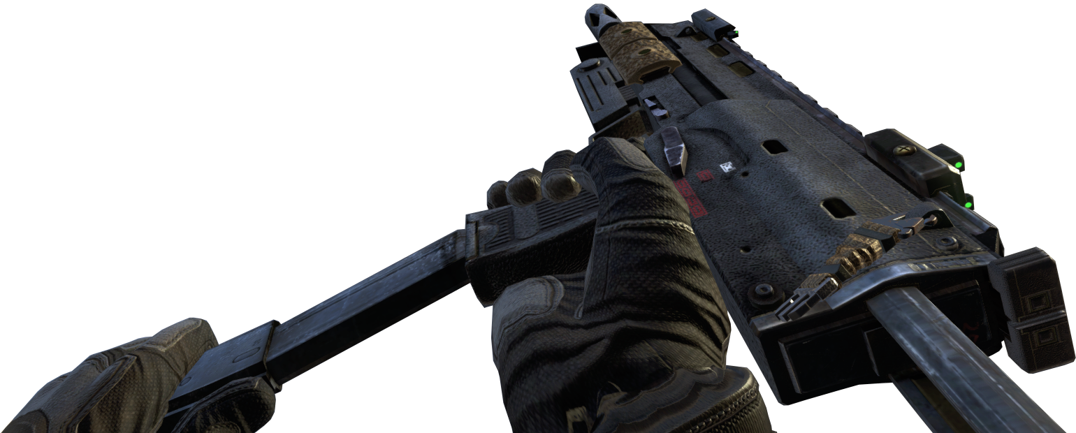 Black ops 2 character png, Picture #363693 black ops 2