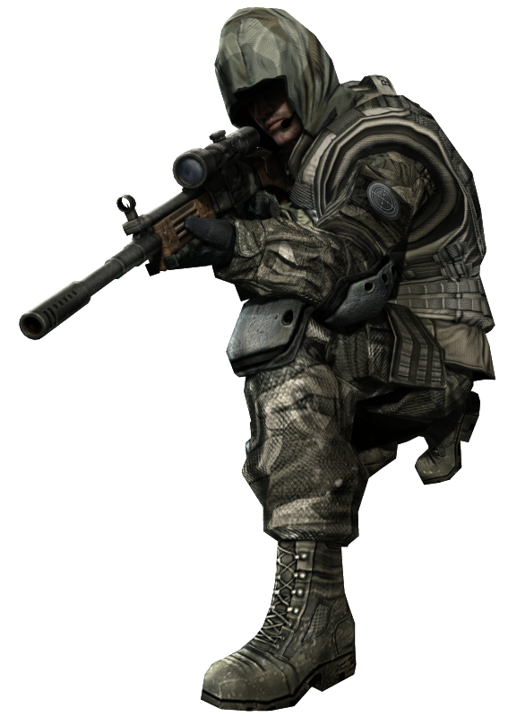 bo2 soldier png
