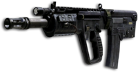 Vector submachine small. Black ops weapons activision