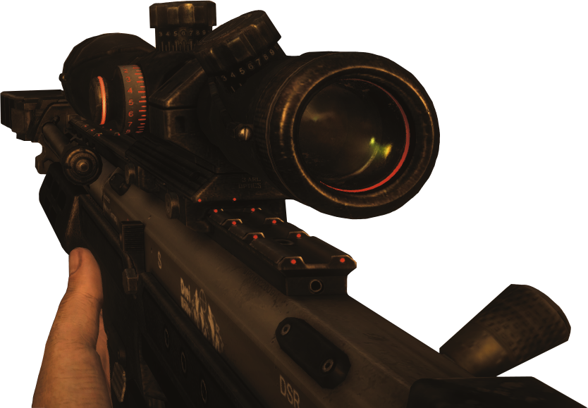 Black ops 2 dsr png. Image zombies boii call