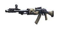 Cod gun png. Black ops weapons activision