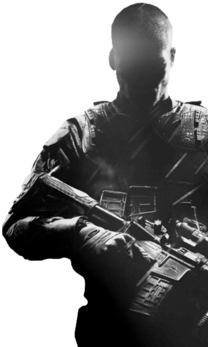 Black ops soldier png. By drakonias on deviantart
