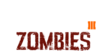 The giant zombies png. Black ops logo image