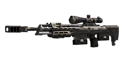 Call of duty sniper rifle png. Image dsr nazi zombies