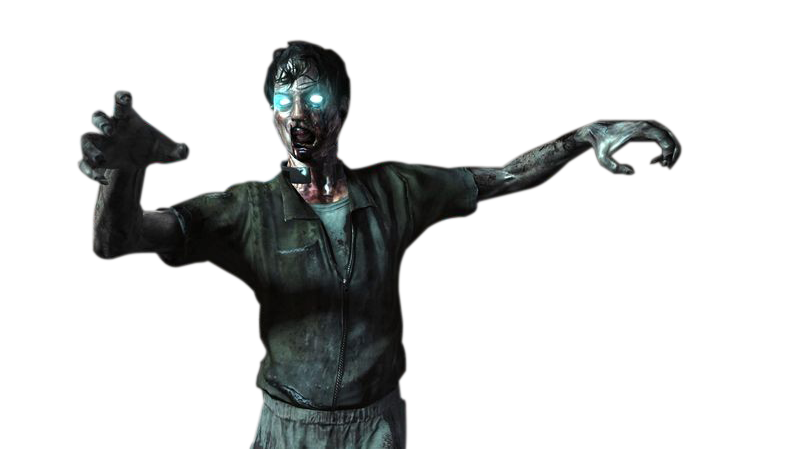 Black ops 2 zombies png. Call of duty ii
