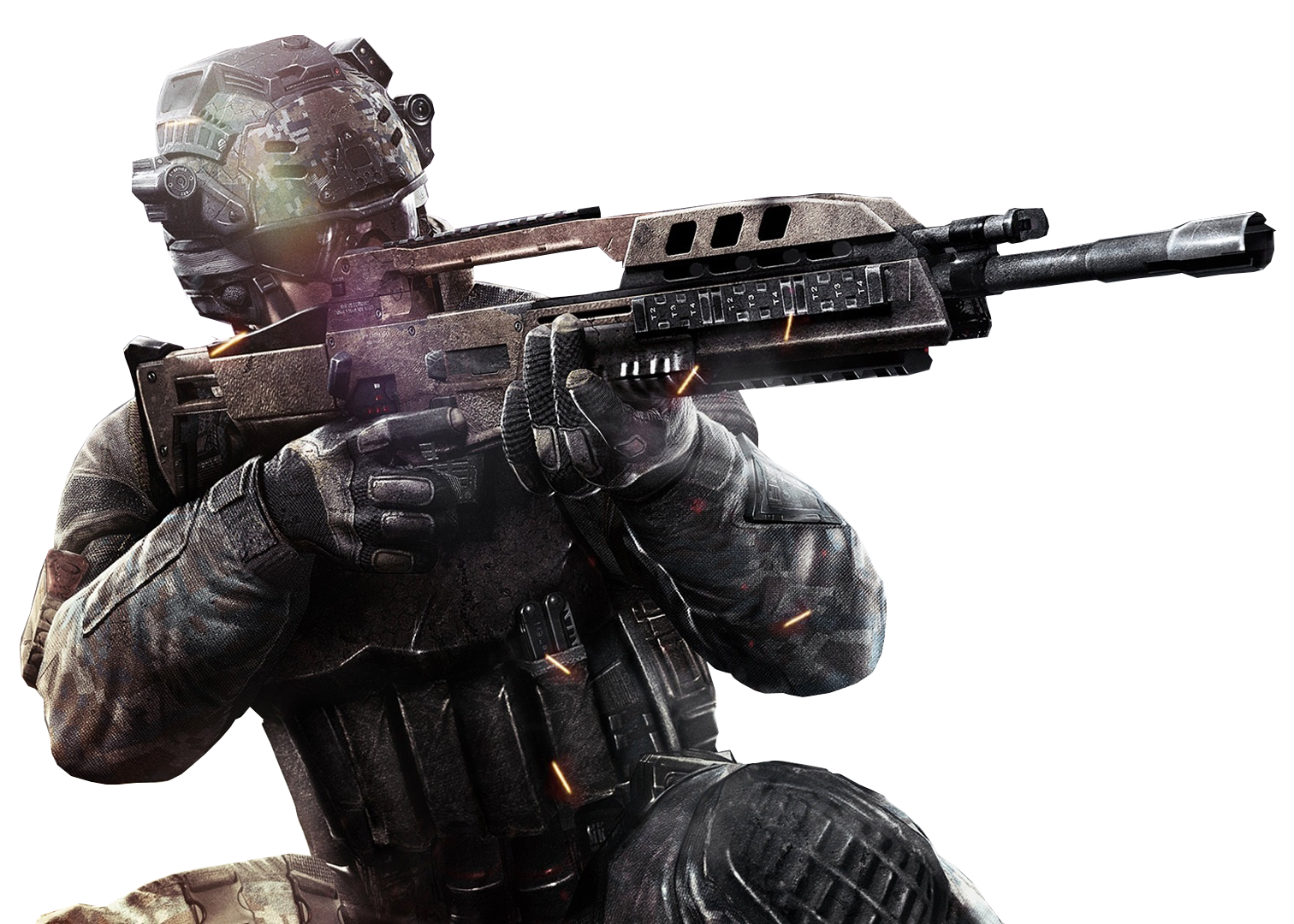 Black ops 3 characters png. Call of duty iii
