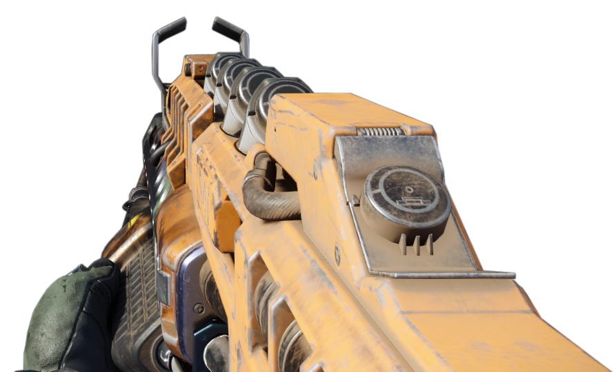 Black ops 3 firebreak png. Image purifier bo call