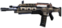 Weapon drawing flamethrower. Black ops weapons activision