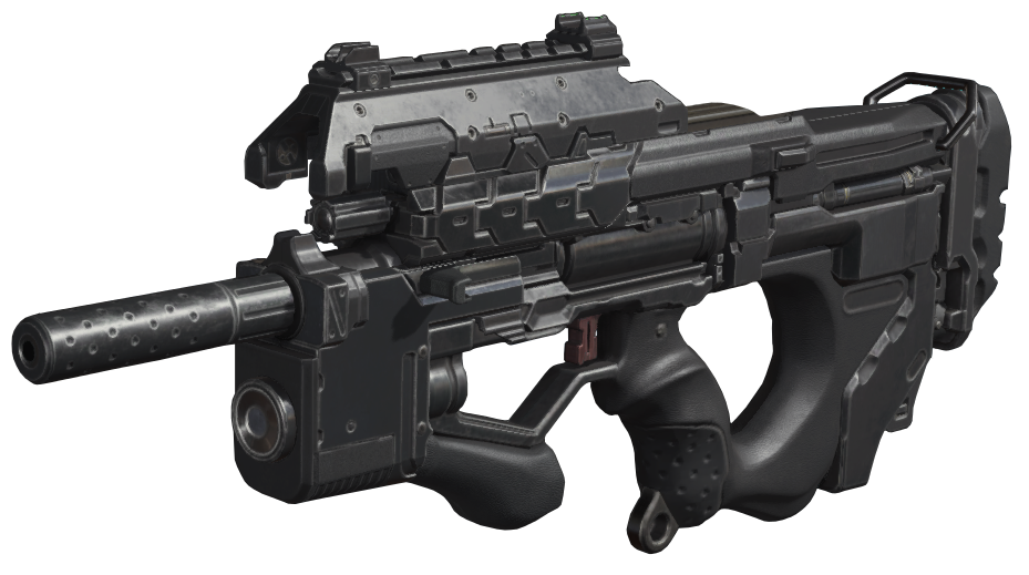 Bo3 weapon png. Top call of duty