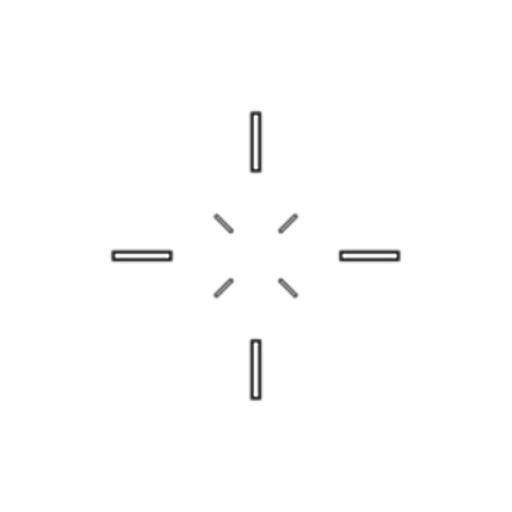 Call of duty hitmarker png. Images in collection page