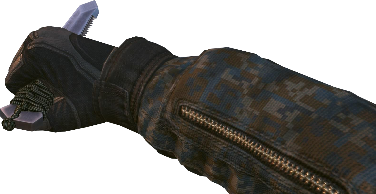 Black ops 3 knife png. Call of duty weapon
