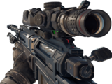 Black ops 3 locus png. Category call of duty