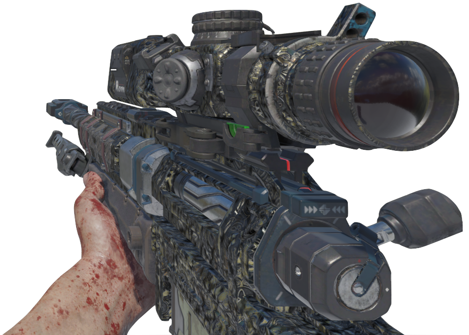 Black ops 3 locus png. Call of duty wiki