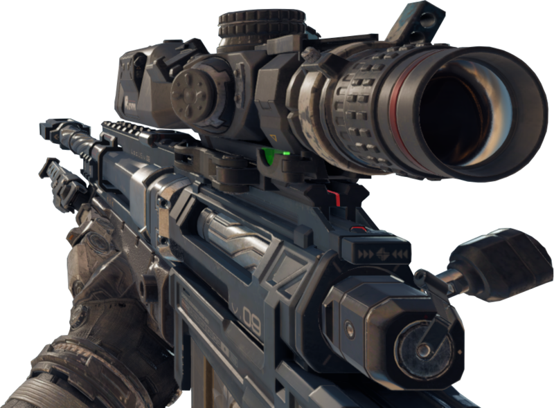Svg bo3. Image holding the hpr