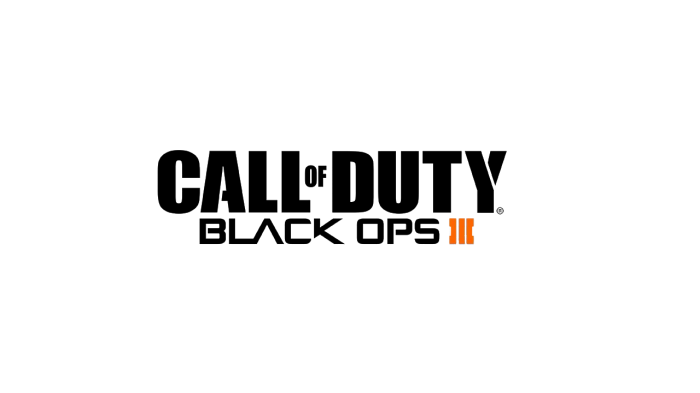Call of duty bo3 logo png. Black ops iii download