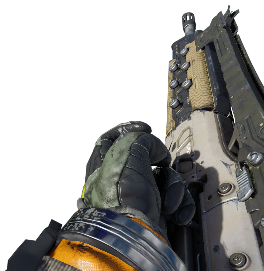 Black ops 3 m8 png. Image m a chambering