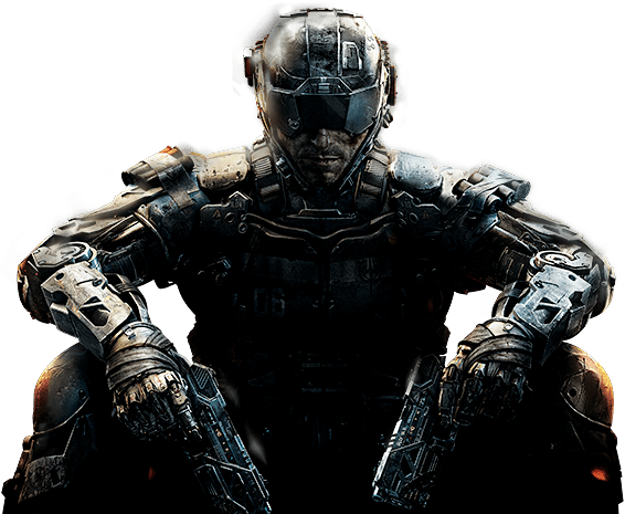 Black ops 3 png. Game call of duty