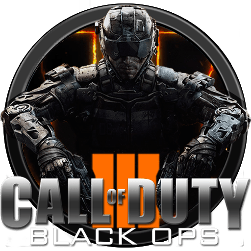 Call of duty transparent. Black ops 3 .png svg library stock