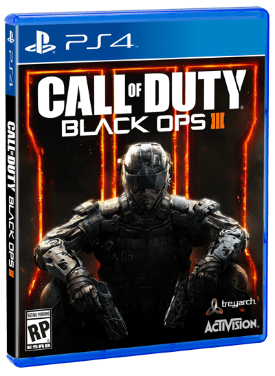 black ops 3 ps4 png