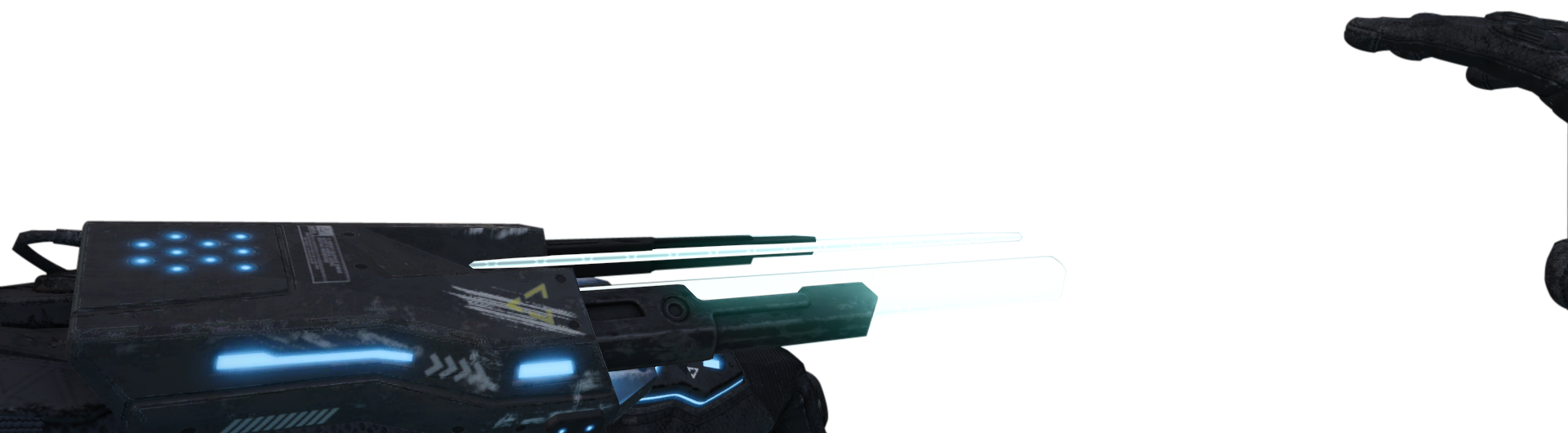 Black ops 3 ripper png. Image first person bo