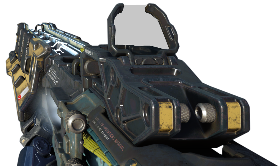 Black ops 3 specialists png. Image tempest bo call