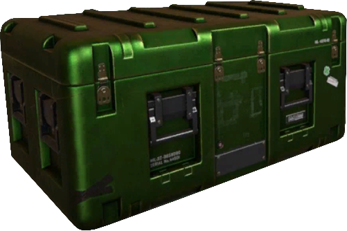 Call of duty black ops 3 supply drop png